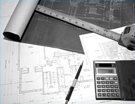 Building Cost Consultant West Midlands