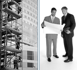Construction Cost Consultant and Freelance Cost Consultant